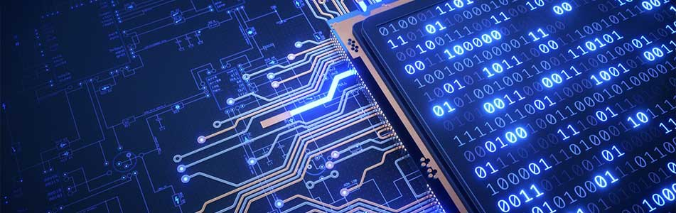 programmi fatturazione elettronica