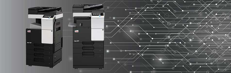 noleggio stampanti in abruzzo