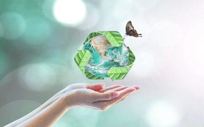 Tutela ambientale: le soluzioni green per stampanti e multifunzioni