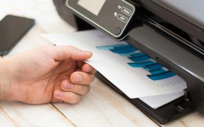 Noleggio stampante a costo copia: tutto quello che devi sapere!