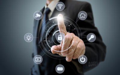 Digital Transformation: cos'è e quali sono i vantaggi?