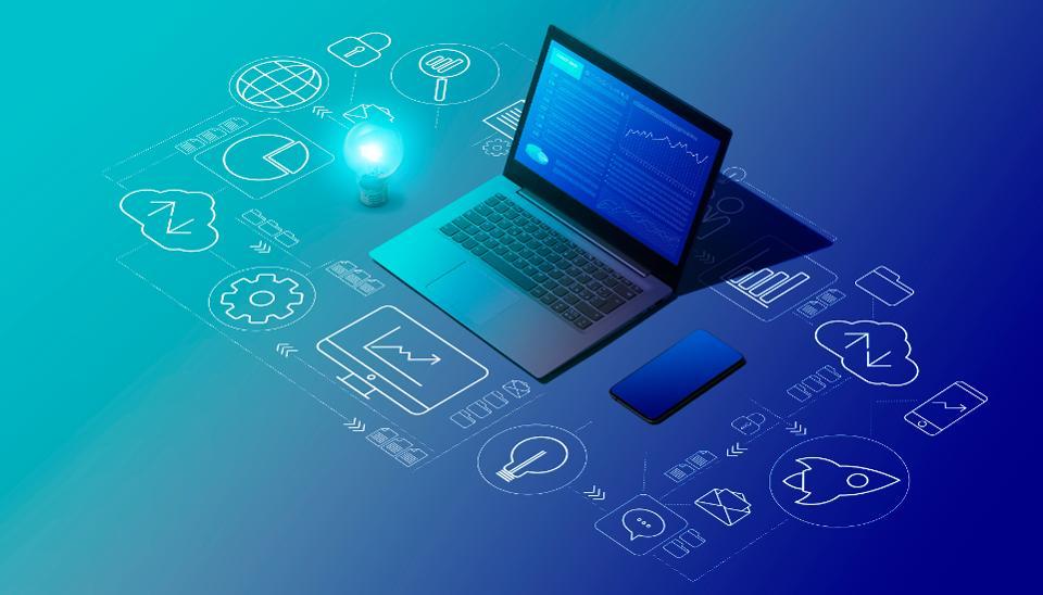 Software gestionali: i principali vantaggi