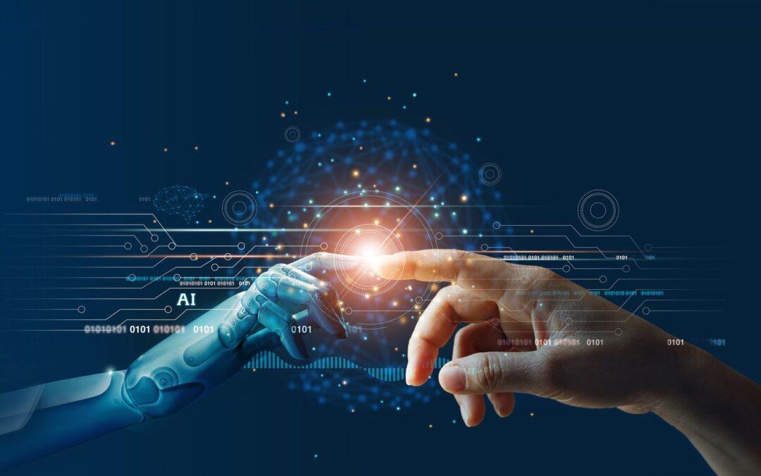 Digital Innovation: la soluzione ideale per le aziende