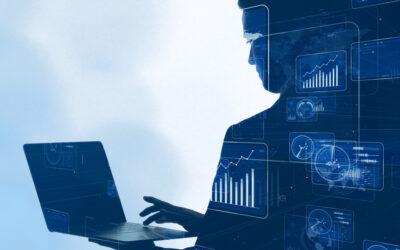 Quali sono i principali problemi riguardo la sicurezza dei dati?
