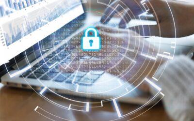 Gestione dei documenti: il problema della privacy