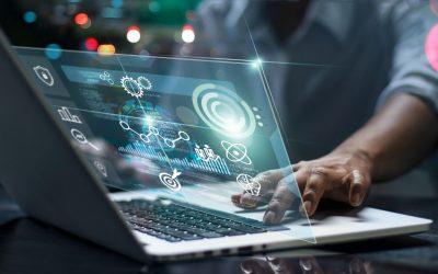 Vantaggi software gestionali: il salto di qualità per la tua azienda